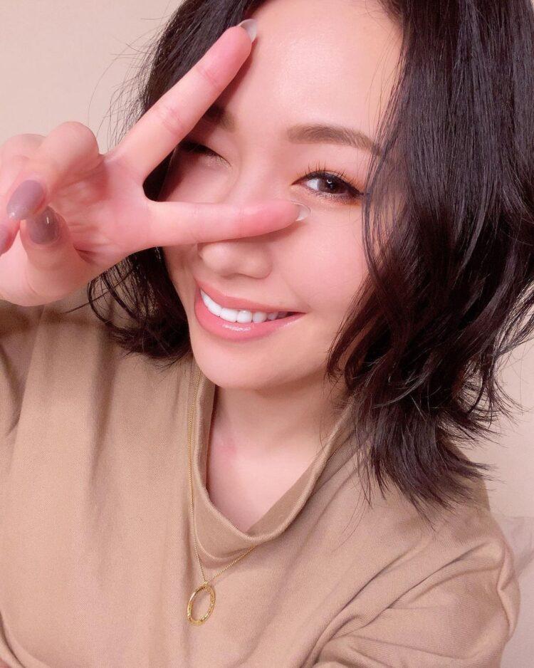Ai Sayama 5