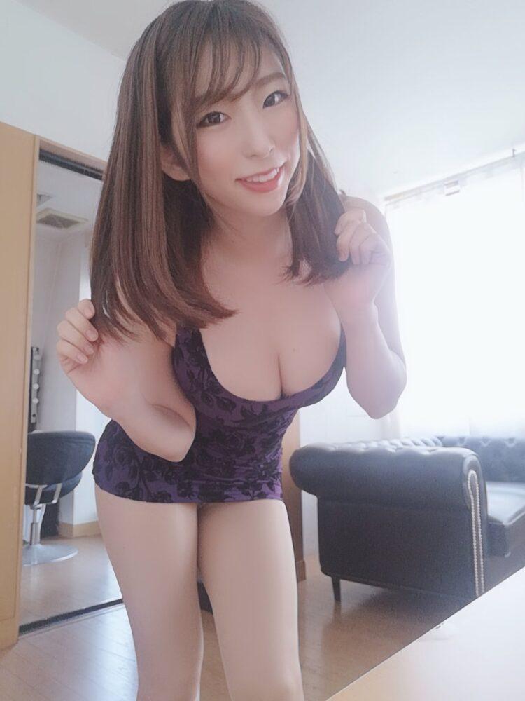 Monami Takarada 4