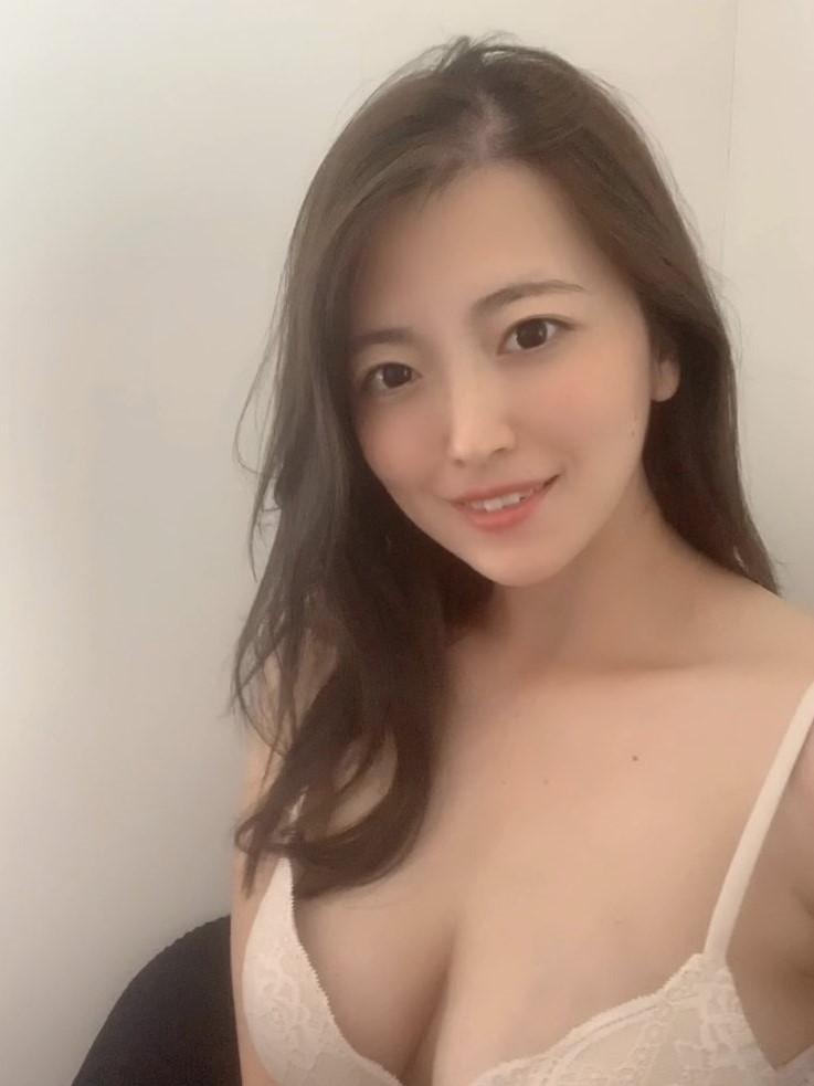 Ririko Kinoshita 5