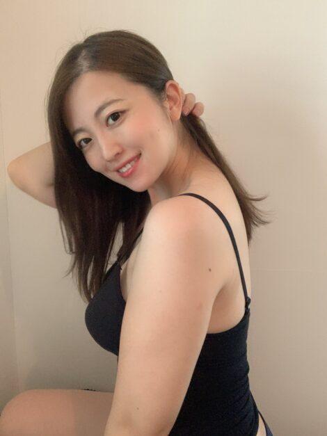 Ririko Kinoshita 8