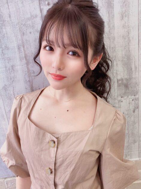 Yui Nagase 2