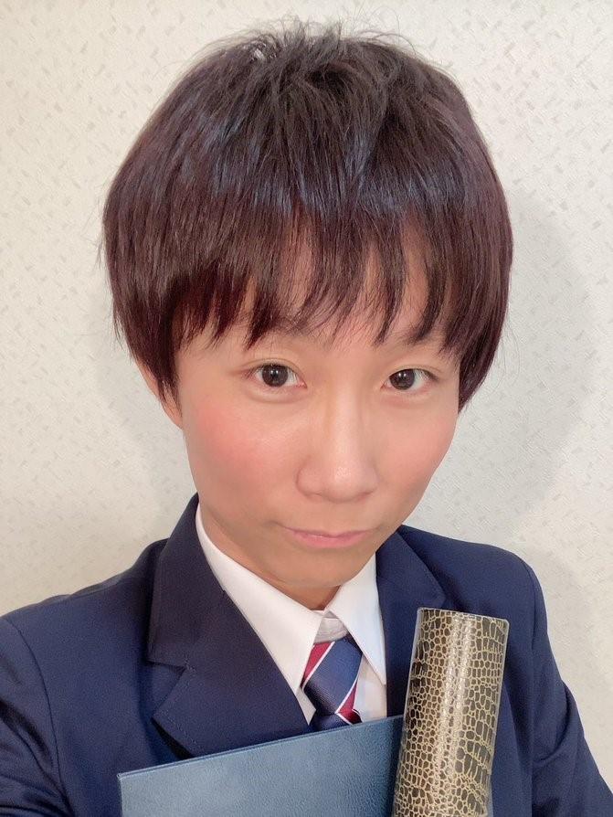 Yuki Yuduru 5