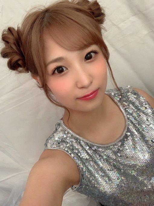 Noa Eikawa 5
