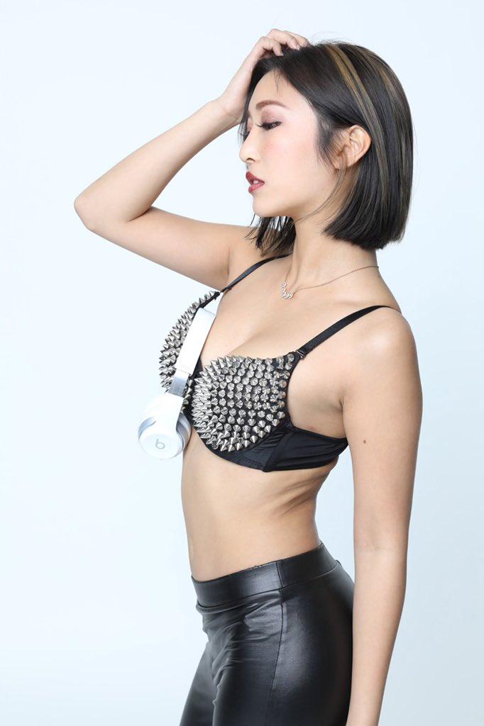 Sumire Mizukawa 6