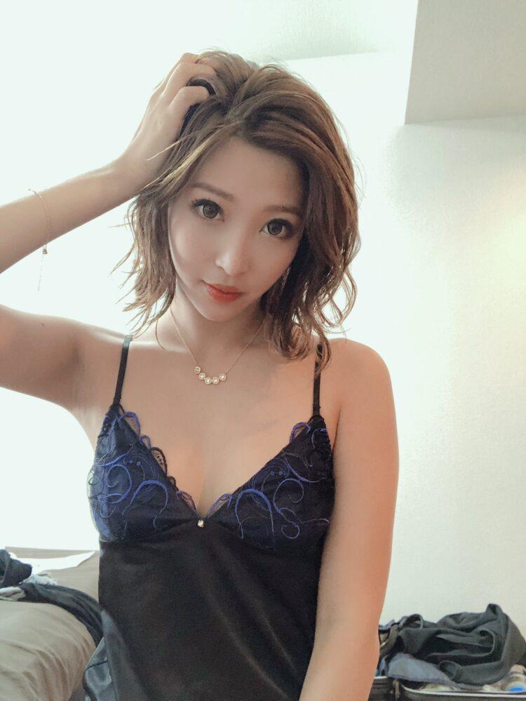 Sumire Mizukawa 9